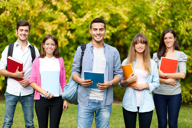 Is education necessary for success in life essay