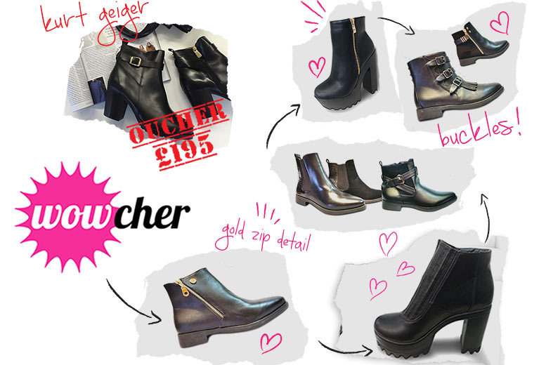 ANKLE-BOOT-FINAL-IMAGE