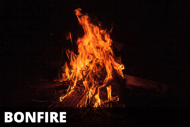 bonfire-and-banner-(2)