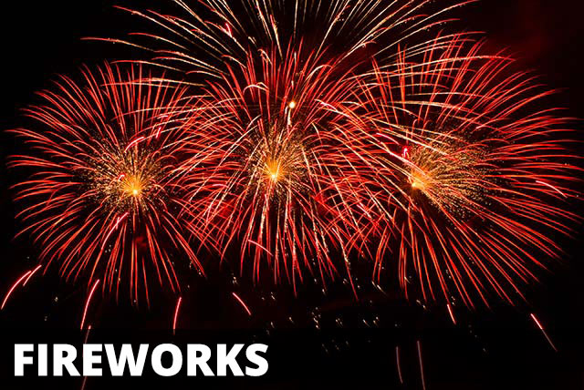 fireworks-and-banner-(2)