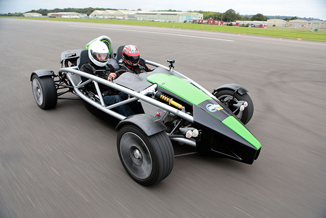 An-Ariel-Atom-at-the-Top-Gear-Track-Experience