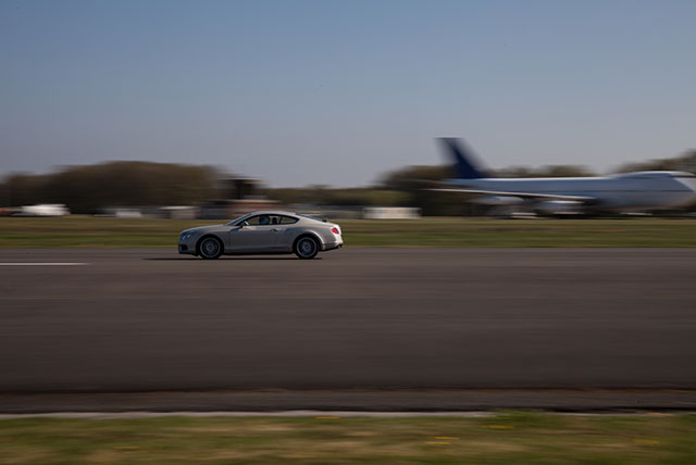 Take-a-Hot-Lap-with-The-Stig-at-the-Top-Gear-Track-Experience