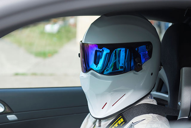 The-Stig-at-the-Top-Gear-Track-Experience