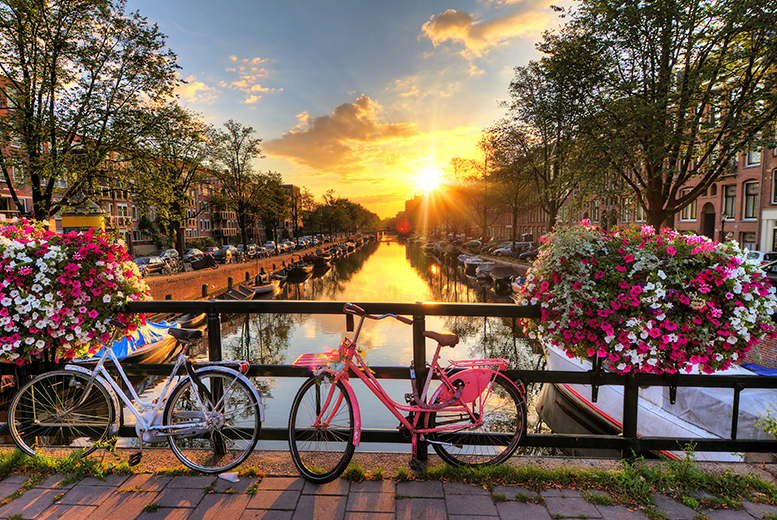 Wowcher-guide-to-travel-in-2016-Amsterdam