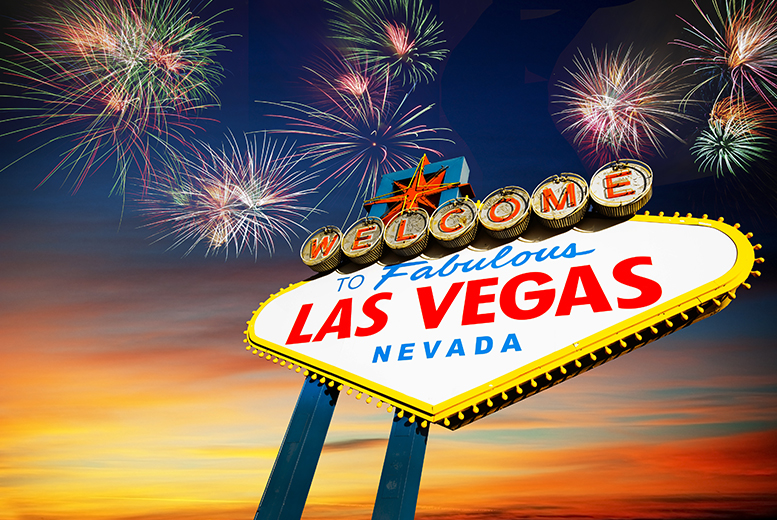 Wowcher-guide-to-travel-in-2016-Las-Vegas