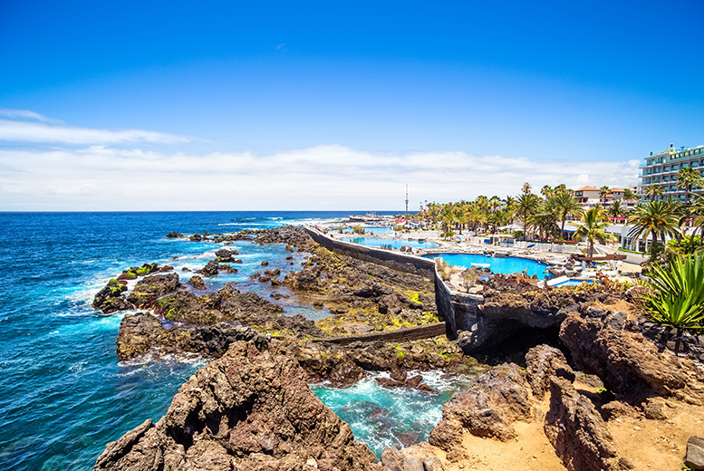 Wowcher-guide-to-travel-in-2016-Tenerife