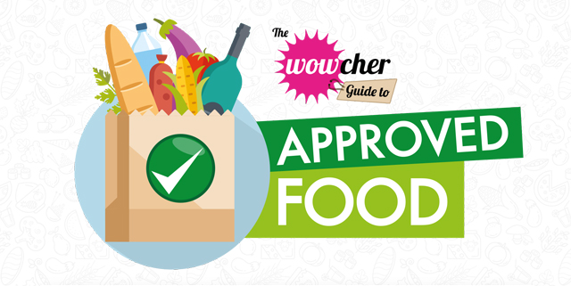 approved-food-graphic-TITLE-1