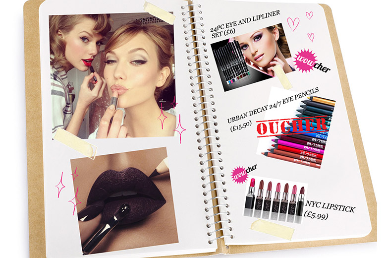 scrap-book-eye-and-lip-liner