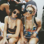 Ky-and-Ken-Coachella