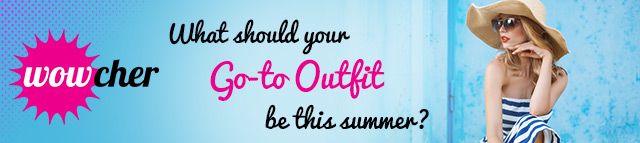summer-outfit-wowcher-quiz