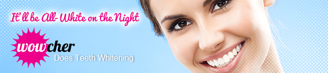 wowcher-teeth-whitening