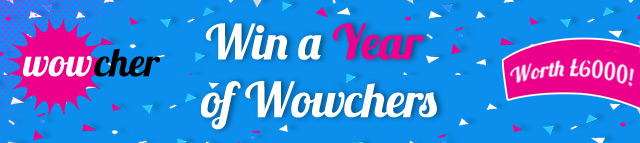win-a-years-worth-of-wowchers