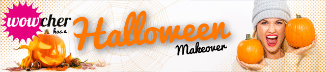 wowcher-has-a-halloween-makeover