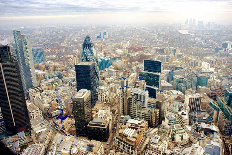 london-helicopter-tour