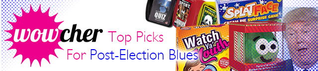 wowcher-post-election-blues
