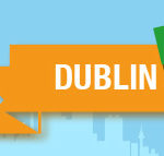 wowcher-guide-to-dublin