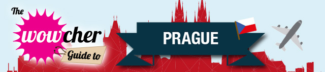 wowcher-guide-to-prague