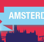 wowcher-guide-to-amsterdam-2