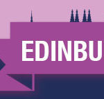 Wowcher-guide-to-Edinburgh