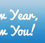 wowcher-guide-to-new-year-new-you