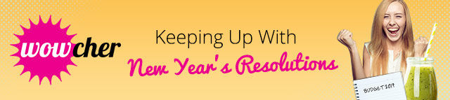Keeping-Up-With-New-Years-Resolutions