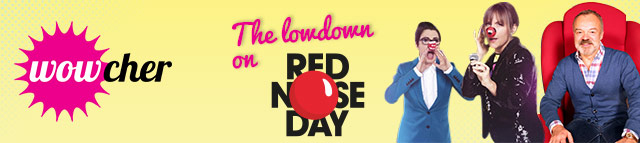 The-Lowdown-On-Red-Nose-Day