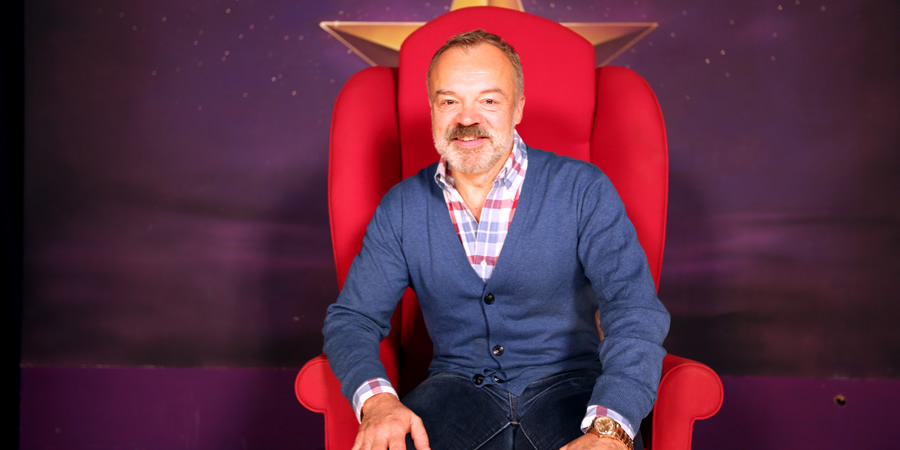 graham_norton_big_red_chair