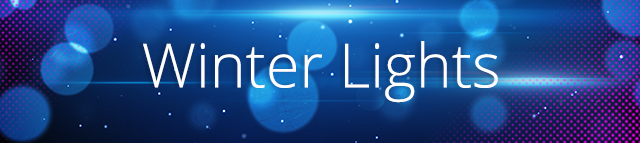 winter-lights-banner