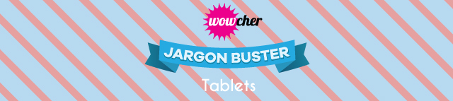 Jargon-Buster-BAnner