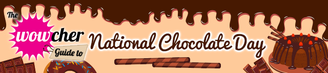 national-chocolate-day-banner