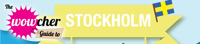 Wowcher-guide-to-Stockholm