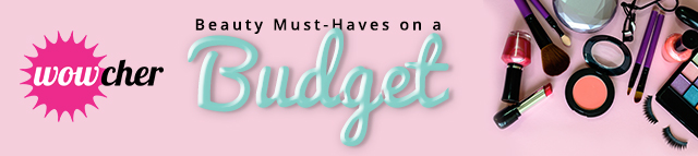 beauty-must-haves-on-a-budget