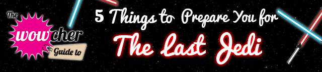 5-things-to-prepare-you-for-the-last-jedi-banner
