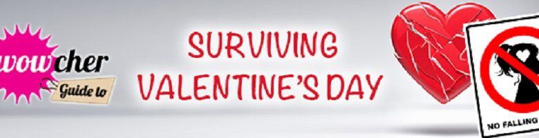 Wowcher-Guide-to-Survivingvalentines2